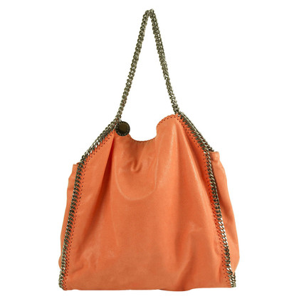 ef1f8f9748f Stella Mccartney Bags Second Hand Uk   Stanford Center for ...