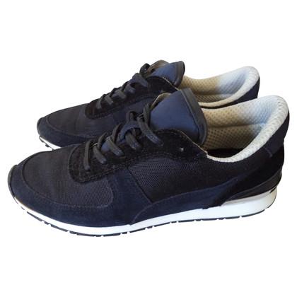 Sandro chaussures de tennis