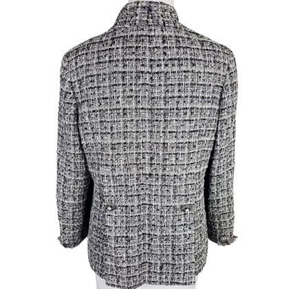 Chanel giacca