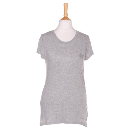 Paul Smith T-shirt in grey