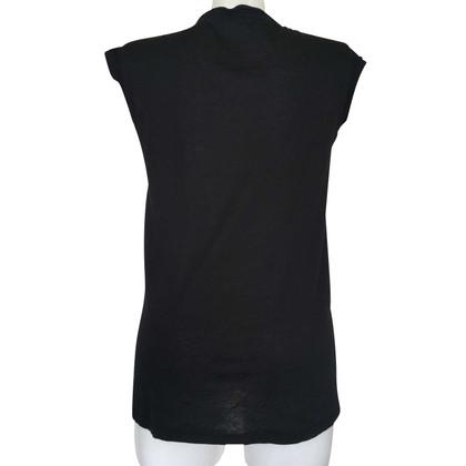 Moschino Shirt met motiefprint