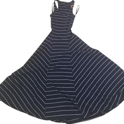 Ralph Lauren Maxi-Kleid