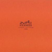 Hermès Charm