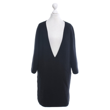 Chloé Knit dress in black