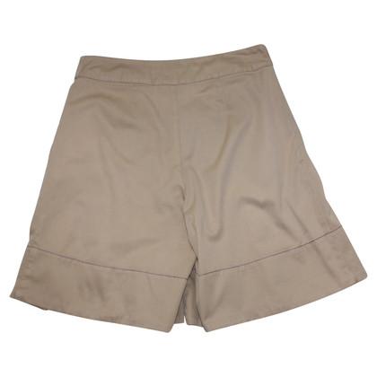 Sport Max culottes