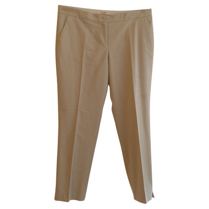 Etro Pants with crease