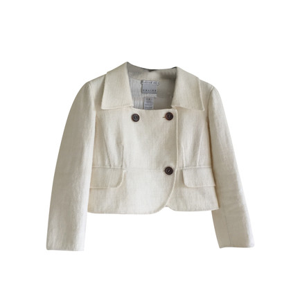 Céline Short jacket