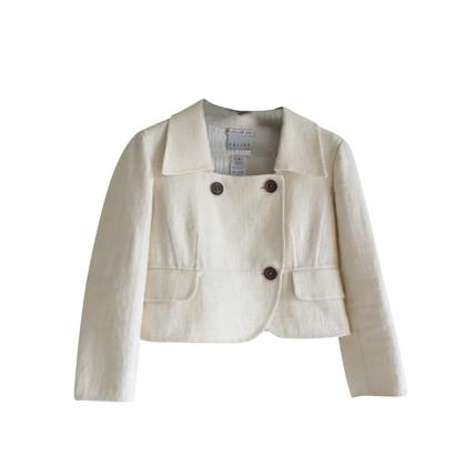 Céline giacca corta