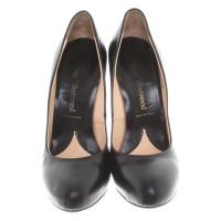 Vivienne Westwood pumps in black