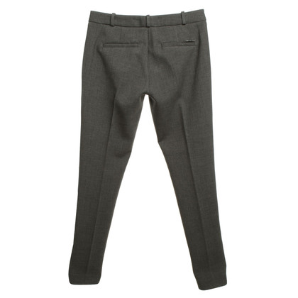 Michael Kors Pants with crease