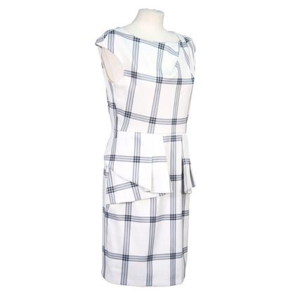 Karen Millen Controleer jurk