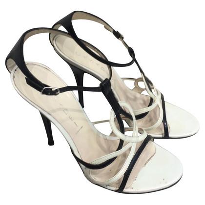 Casadei sandalen
