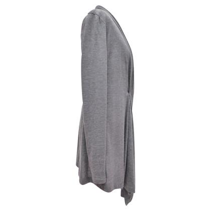 Brunello Cucinelli cardigan in cashmere