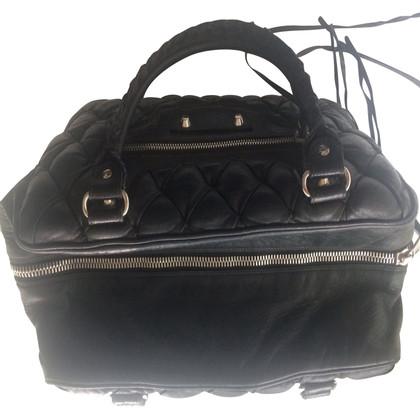Balenciaga Borsetta nera