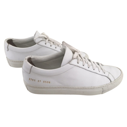 Common Projects sportschoenen