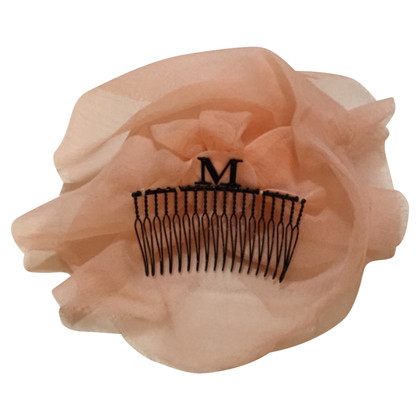 Maison Michel Barrette in Nude