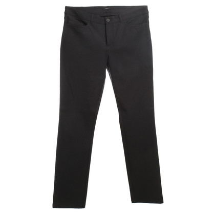 Joseph Pants in anthracite
