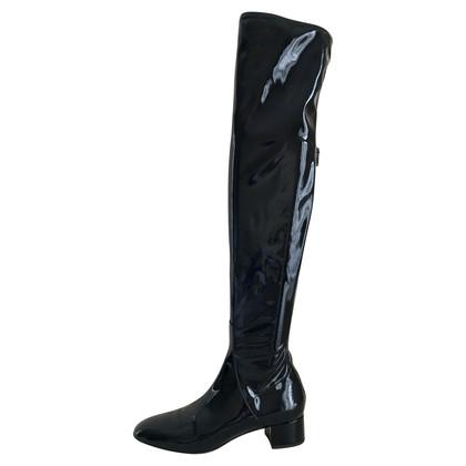 Valentino Valentino boots