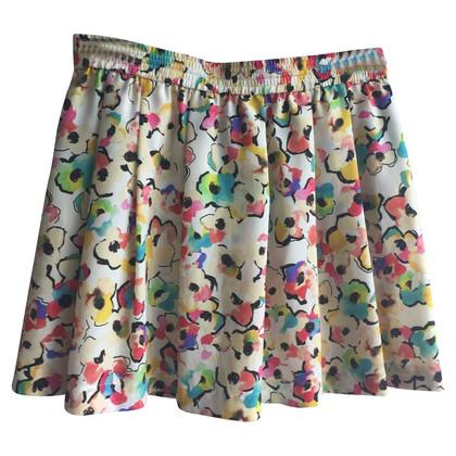 Sonia Rykiel Fantastic skirt