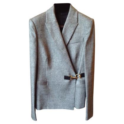 Gucci Suit jacket and pants