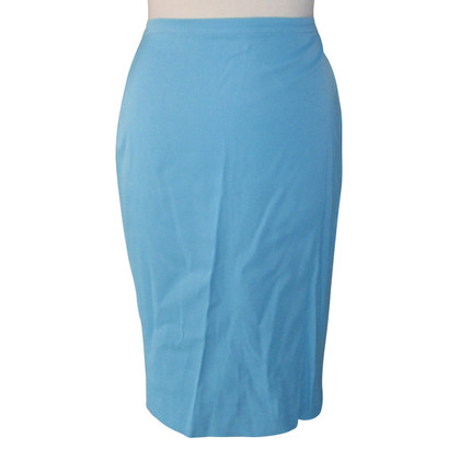Dolce & Gabbana skirt in blue
