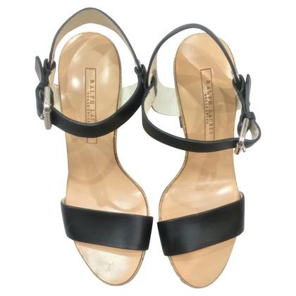 Ralph Lauren sandalen