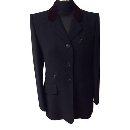 Hermès Blazer