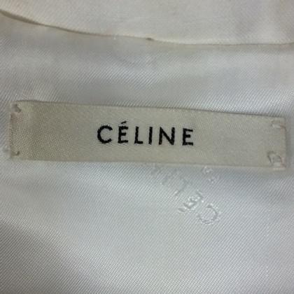 Céline Blazer