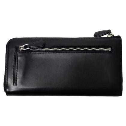 Prada Leather purse