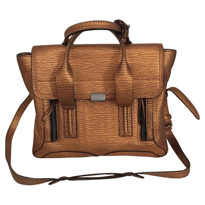 "Phillip Lim ""Pashli Bag Medium"""