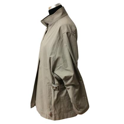 Hermès jasje