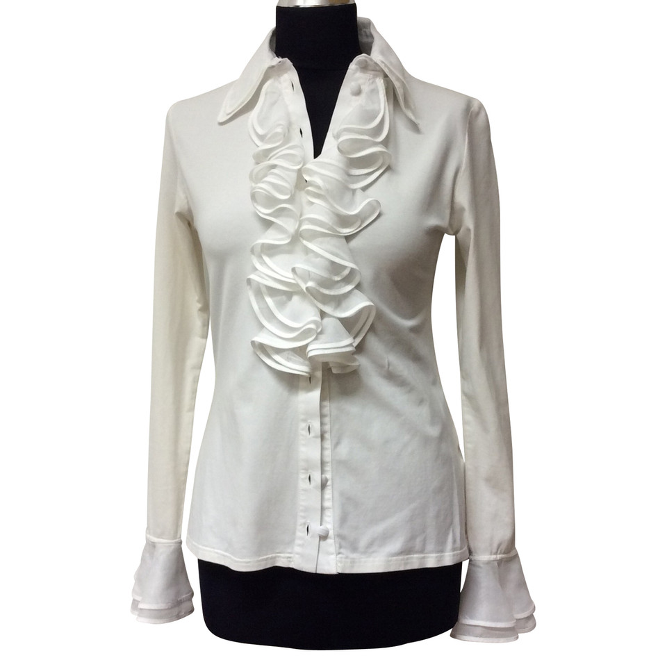Andere Marke Anne Fontaine - Bluse