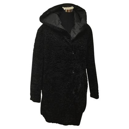 Basler coat