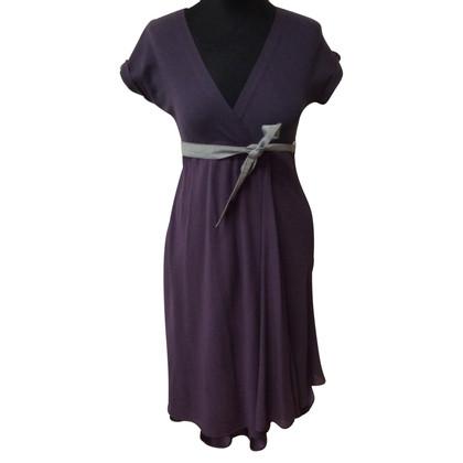Brunello Cucinelli jurk