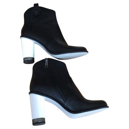 Karl Lagerfeld Stiefeletten