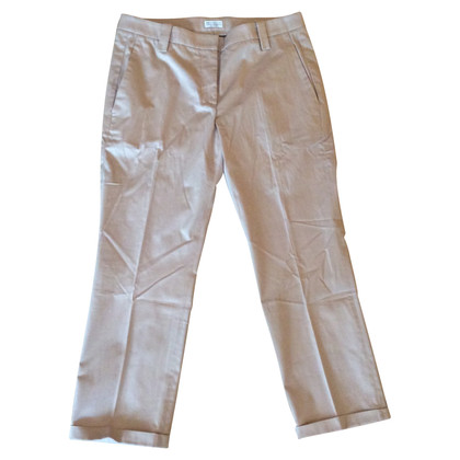 Brunello Cucinelli trousers