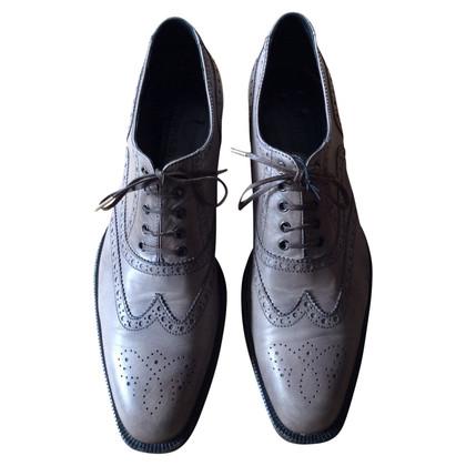 Strenesse Sneakers