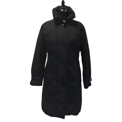 Bogner Down coat