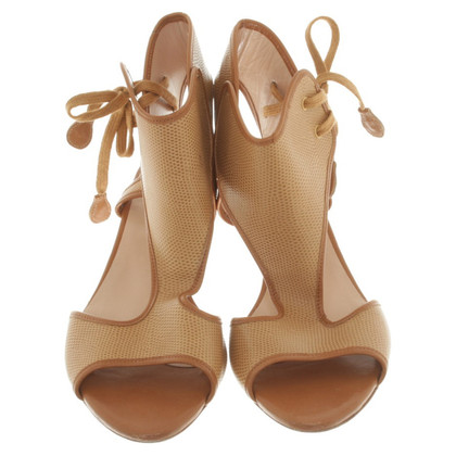 Jourdan Sandals Wedge
