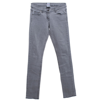 Sass & Bide Jeans in Gray