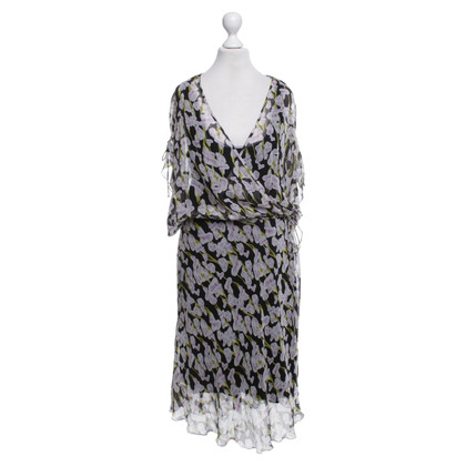 "Diane von Furstenberg Dress ""Davina"""