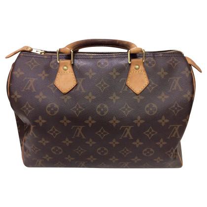 Louis Vuitton tasca