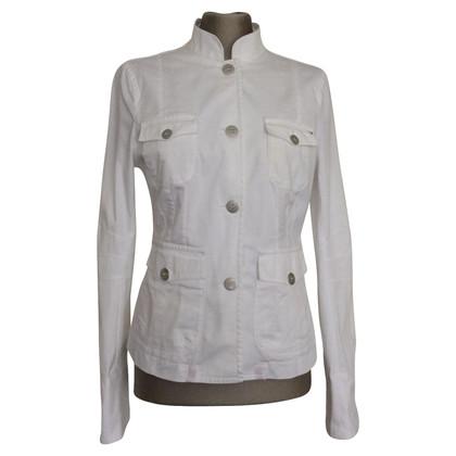 Armani Summer jacket