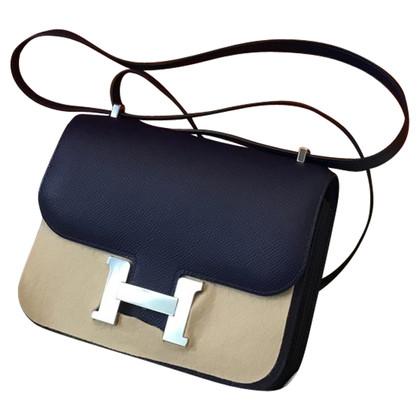 "Hermès ""Constance Bag Mini"""