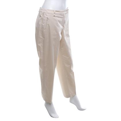 Marc Cain Pantalon beige