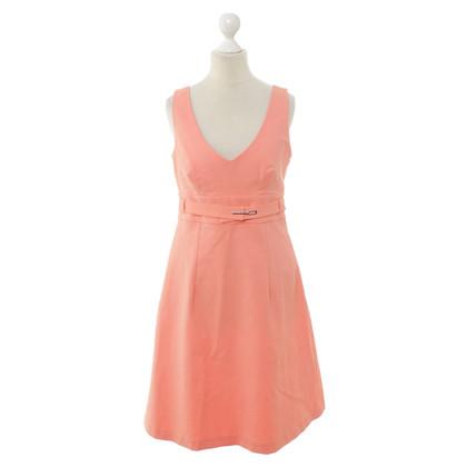 Tara Jarmon Dress in occasionally