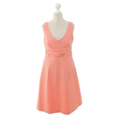 factory authentic 9c568 a0428 Tara Jarmon Dress in occasionally - Second Hand Tara Jarmon ...