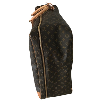 Louis Vuitton SIRIUS 70 MONOGRAM