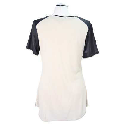 Karen Millen Top in Beige