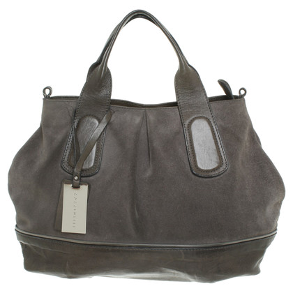 Coccinelle Handtas in Gray